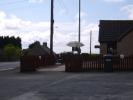 property for sale in 13 Carnwath Road, Kilncadzow, ML8