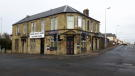 property for sale in The Turf Bar