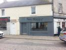 Shop for sale in The Square, Penicuik...