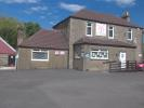 property for sale in Falkirk, Stirlingshire, FK2 0XS