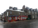 Shop for sale in *** UNDER OFFER *** 2-4...