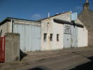 property for sale in Baker Street, Lossiemouth, IV31 6NZ