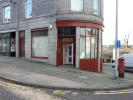 property for sale in 74 Menzies Road,Torry,Aberdeen,AB11 9AJ