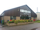 property for sale in Balmakeith Industrial Estate, Nairn, Nairnshire, IV12