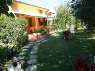 4 bed Villa for sale in Tuscany, Pisa...