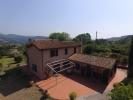 3 bed Farm House in Tuscany, Pisa...