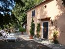 Villa for sale in Tuscany, Pisa, Riparbella