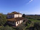8 bedroom Detached house in Cecina, Livorno, Tuscany