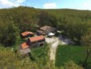 5 bedroom Farm House for sale in Castelnuovo di Val di...