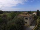 4 bedroom Detached property in Montescudaio, Pisa...