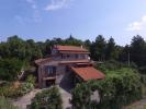 3 bedroom Detached home for sale in Riparbella, Pisa, Tuscany