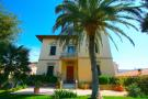 6 bed Detached home in Castagneto Carducci...