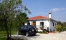 5 bedroom Villa in Andalusia, Granada...
