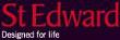 St. Edward, 375 Kensington High Street