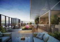 Berkeley Homes (South East London) - Investor, South Quay Plaza