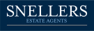 Snellers, Teddington Lettings logo