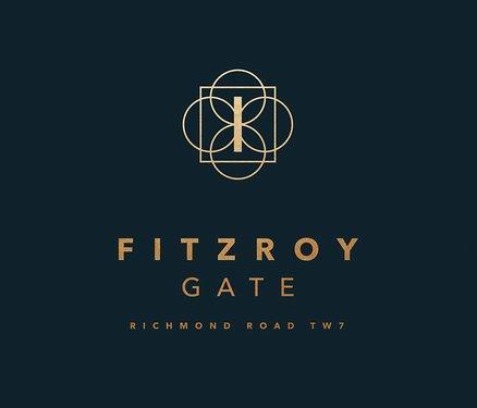 Fitzroy Gate