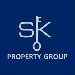 SK Property Group Ltd, Wimbornebranch details