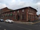 property for sale in King Street, Longton, Stoke-On-Trent, ST3