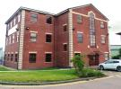 property to rent in Unit 1 Brymbo Road,
