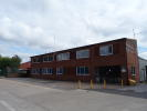 property to rent in Campbell Road, Stoke-On-Trent, ST4