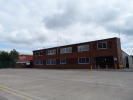 property for sale in Campbell Road,Stoke-On-Trent,ST4
