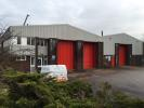 property to rent in Walton Industrial Estate, Beacon Road, Stone, Staffordshire, ST15