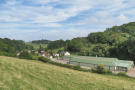property for sale in Lower Lydbrook - Forest Of Dean - Gloucestershire - GL17
