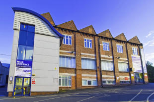property to rent in Burley Hill Trading Estate, Burley Road, Leeds, LS4 2PU
