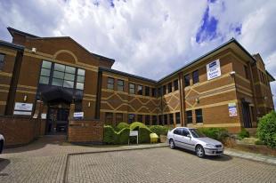property to rent in Regents Pavillion, 4 Summerhouse Road, Northampton, NN3 6BJ