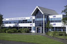 property to rent in Mitchelston Drive, Mitchelston Industrial Estate, Maria Street, Kirkcaldy, KY1 3NB
