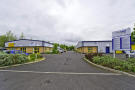 property to rent in Lakeview Business Park, 1-2 Sparrow Way, Canterbury, CT3 4AL