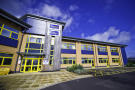 property to rent in Rural Enterprise Centre, Battlefield Enterprise Park, Stafford Drive, Shrewsbury, SY1 3FE