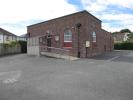 property for sale in Gospel Hall, Rowcroft Road Preston Paignton Devon TQ3 2RE
