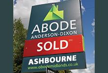 Abode, Anderson-Dixon, Ashbourne