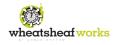 Urban Rhythm Limited - Investor, Wheatsheaf Works - Investor