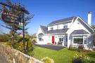 Detached home in Waterford, Tramore