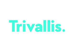 Trivallis, Trivallisbranch details