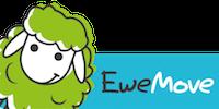 EweMove, Corbybranch details