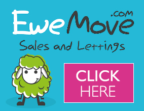 Get brand editions for EweMove, Nottingham
