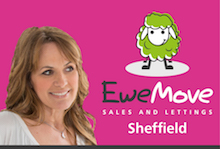 EweMove Sales and Lettings, Sheffield