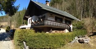 house for sale in Carinthia, Feldkirchen...
