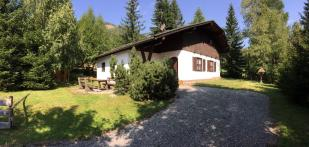 house for sale in Bad Kleinkirchheim...