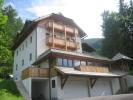 Apartment in Carinthia...