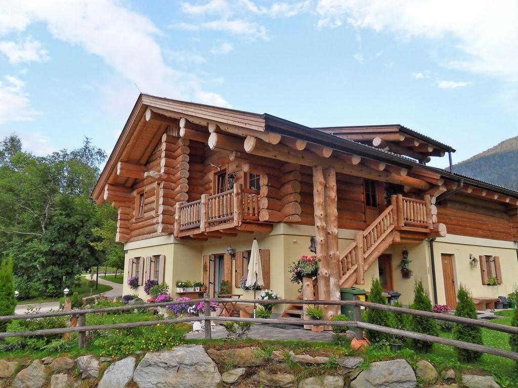 5 bedroom new house for sale in Bad Kleinkirchheim...