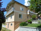 4 bedroom home in Carinthia...