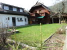 Carinthia property for sale