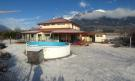 4 bedroom new property for sale in Carinthia...
