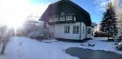 3 bed property in Gnesau, Feldkirchen...
