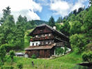 5 bed property for sale in Bad Kleinkirchheim...
